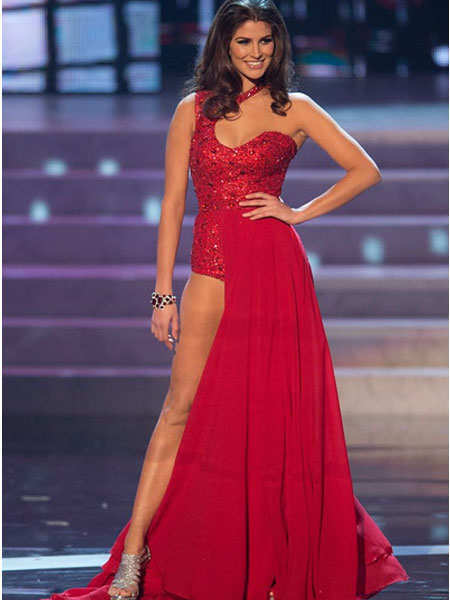 gowns-miss-universe-10