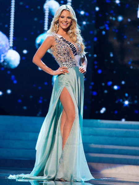 gowns-miss-universe-11