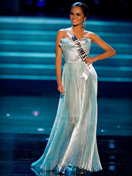 gowns-miss-universe-12