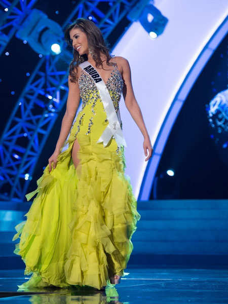 gowns-miss-universe-2