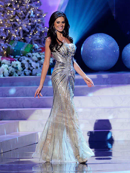 gowns-miss-universe-4