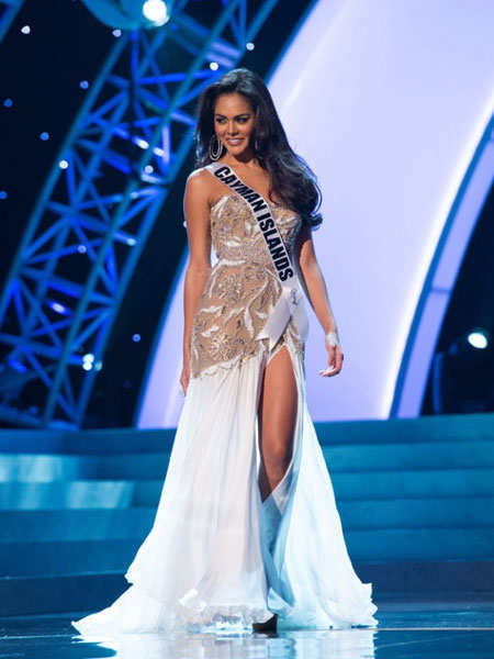 gowns-miss-universe-5