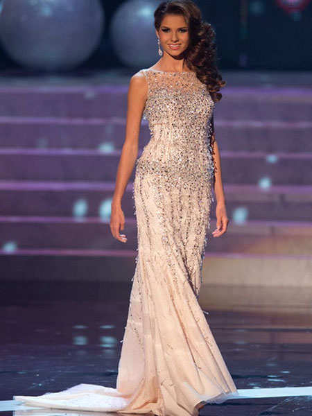 gowns-miss-universe-7