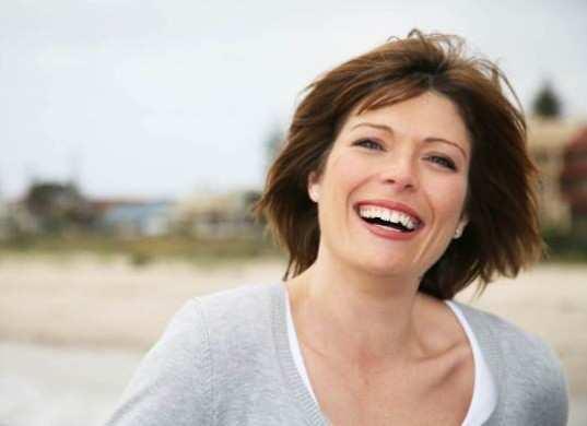 happy-woman-over-40