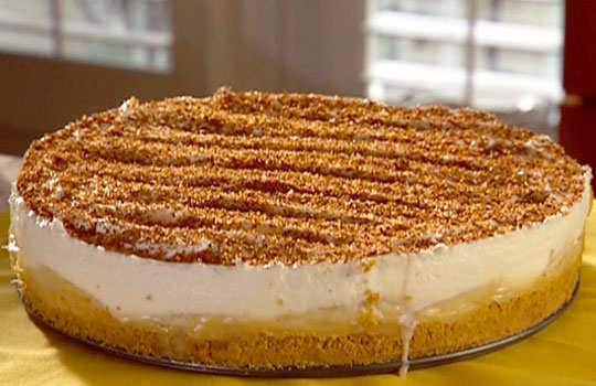 healthy-food-banana-pie