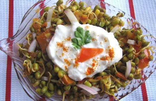 healthy-food-sev-puri