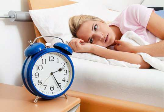 home-remedies-for-treating-insomnia