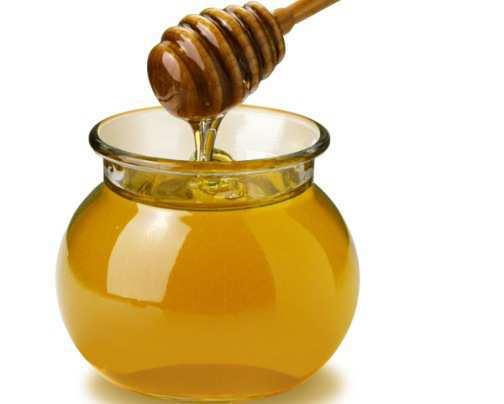 honey-for-high-bp