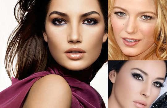 hooded-eye-makep-tips