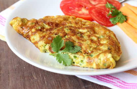 indian-omelette