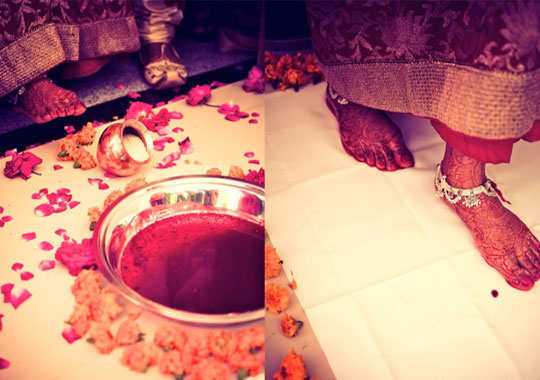 indian-wedding-tradition-12