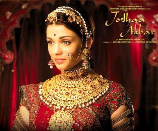 jodhaa-akbar-poster
