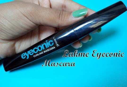 lakme-eyeconic-curling-mascara-2