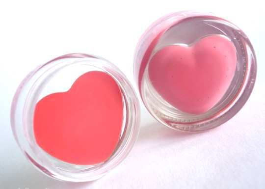 lakme-lip-love-conditoner-1