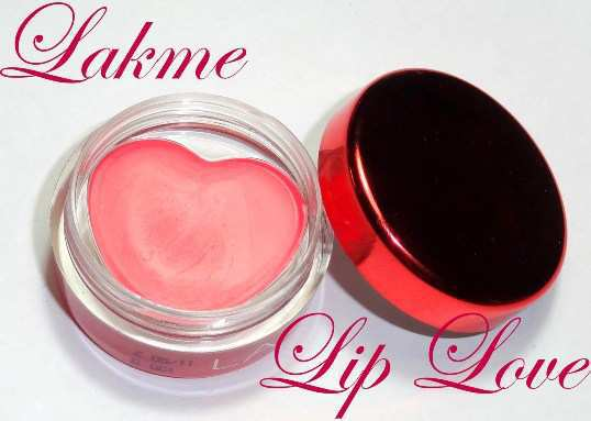 lakme-lip-love-conditoner