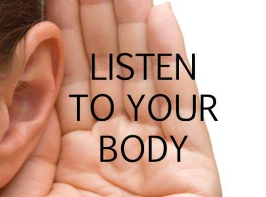 listen-to-your-body