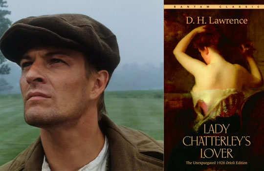 literary-men-11