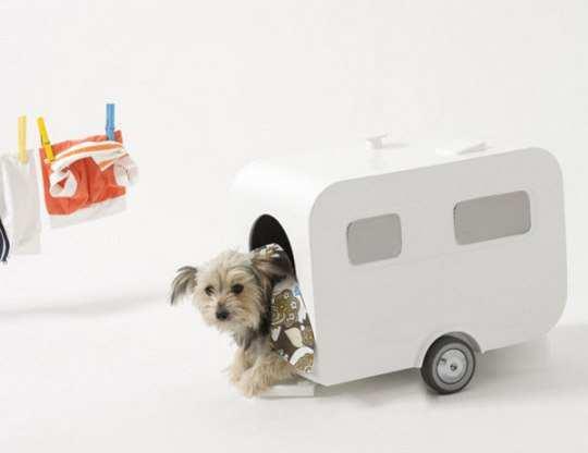 luxury-dog-house-designs