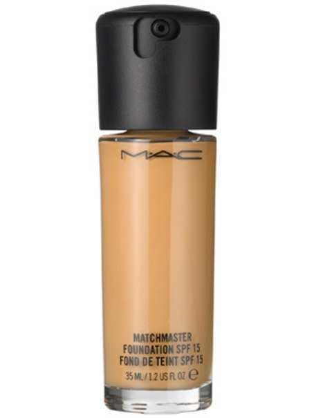 mac-matchmaster-foundation
