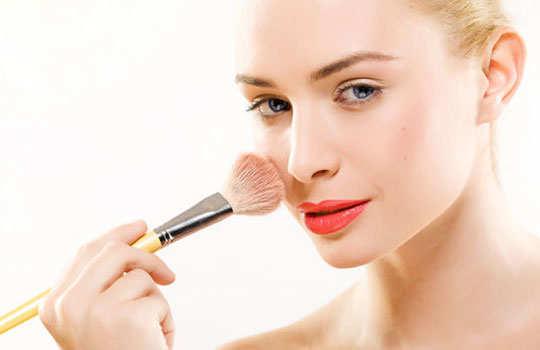 make-up-tricks-3