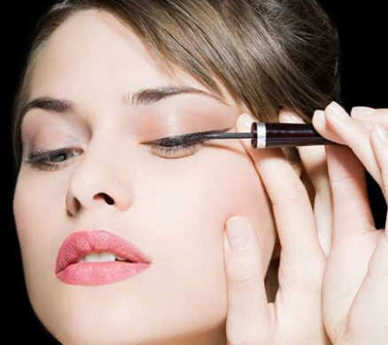 make-up-tricks-9-b