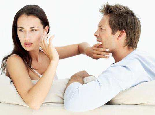 man-and-woman-arguing