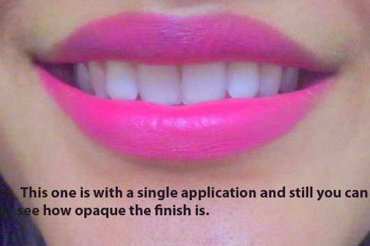 maybelline-product-review-lipstick-5-b