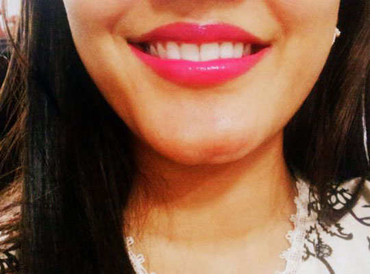 maybelline-product-review-lipstick-6
