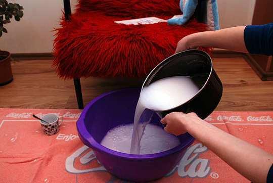 milk-foot-spa-step-2