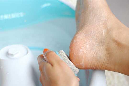 milk-foot-spa-step-5