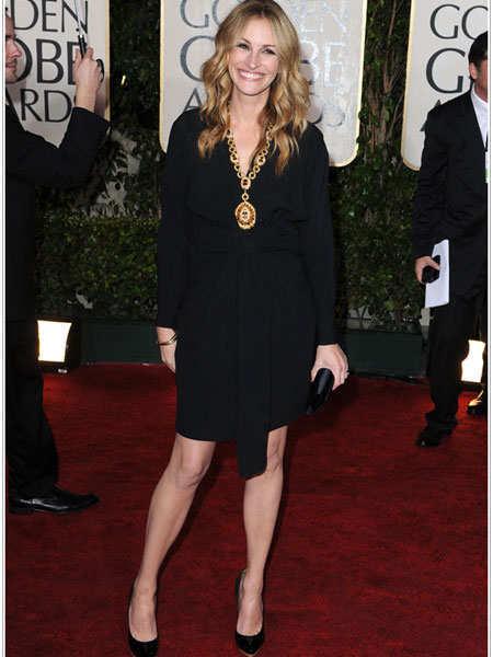 most-fit-women-julia-roberts