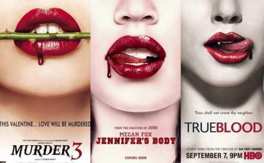 murder-3-poster-copy