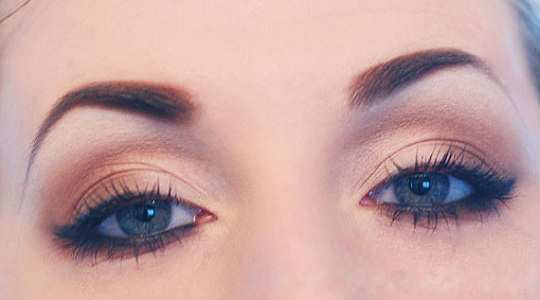neutral-eye-makeup