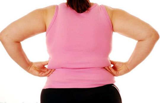 obesity-3