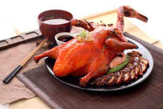 peking-duck-china