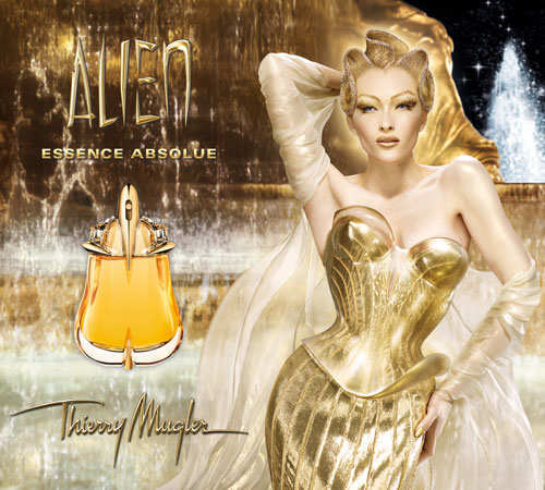 perfumes-for-women-15