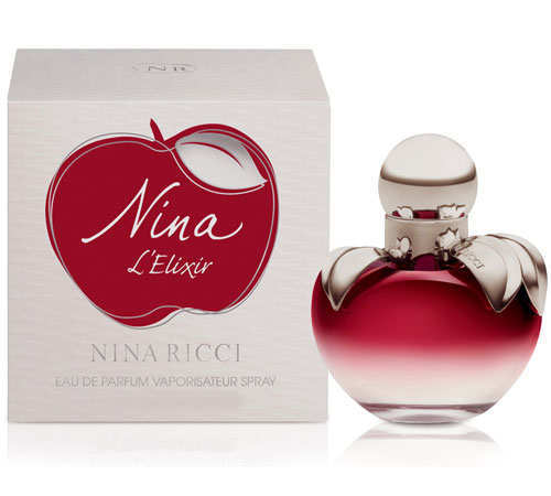 perfumes-for-women-19