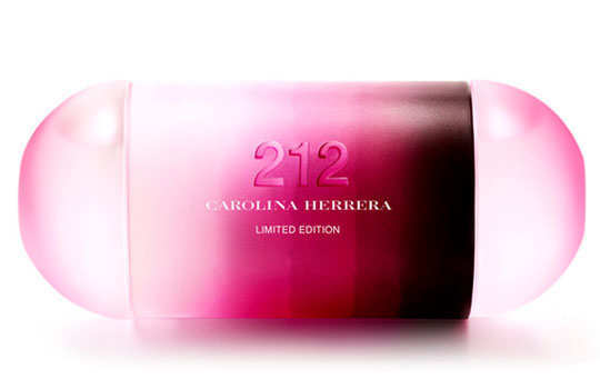 perfumes-for-women-5