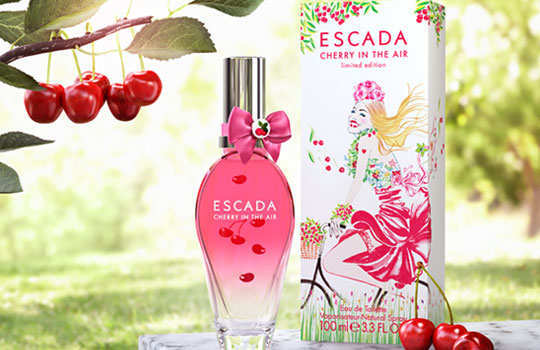 perfumes-for-women-6