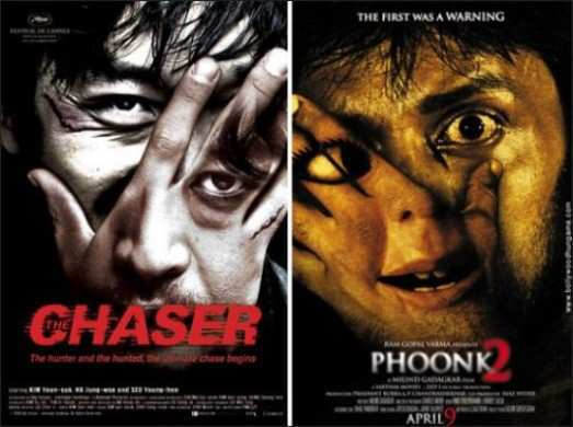 phoonk-2-and-the-chaser-poster