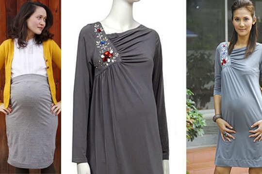 pregnancy-fashion-tips-3