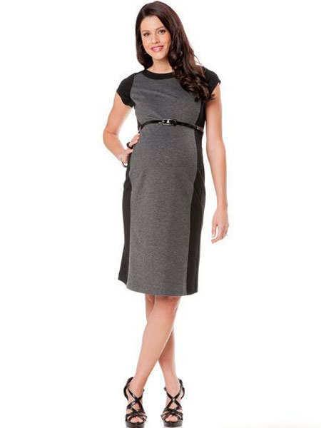 pregnancy-fashion-tips-4
