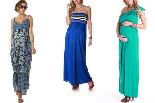 pregnancy-fashion-tips-5