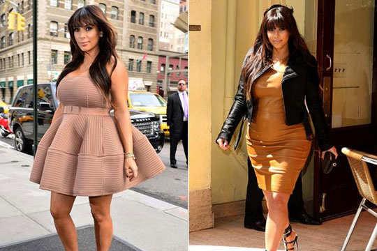 pregnancy-fashion-tips-7