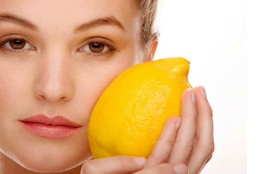 reduce-pore-size-skin-home-remedies-lemon-juice