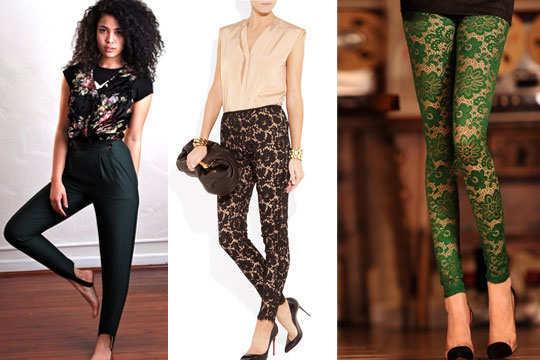 retro-fashion-in-2013-2