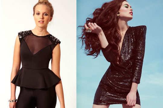 retro-fashion-in-2013-3