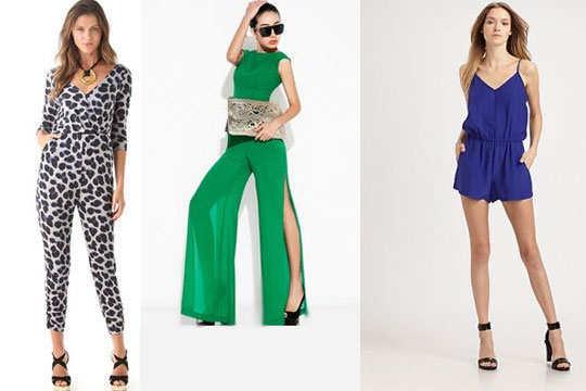 retro-fashion-in-2013-4