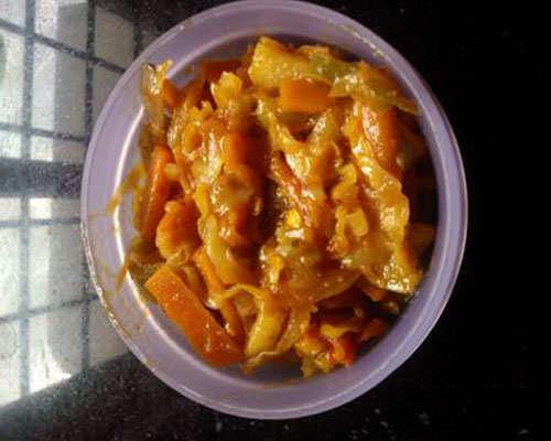 saucy-hot-veg-jal-frezi-1