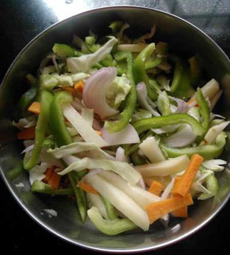 saucy-hot-veg-jal-frezi-2